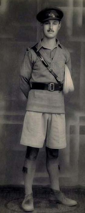 geoffrey_uniform