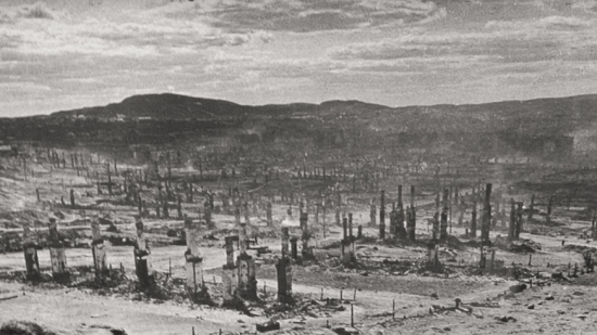 Russia-ruined-Murmansk-1942-975